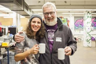 Foto: Thomas Schäkel, (C) Montag Stiftung Urbane Räume