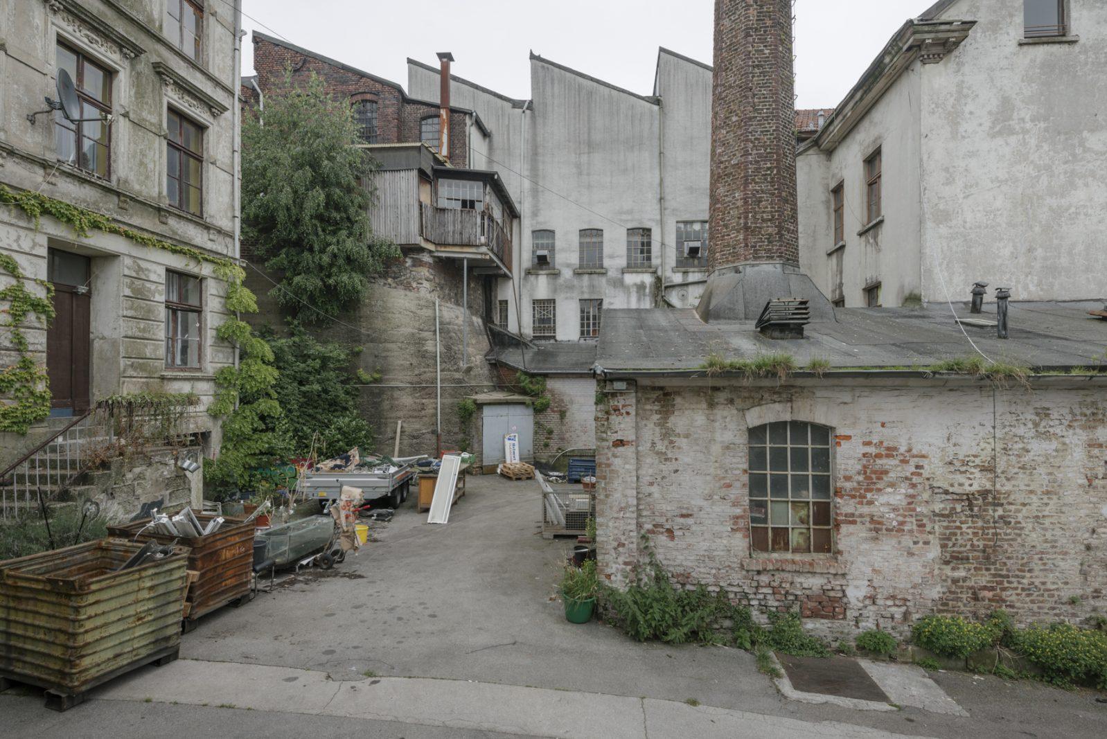 Foto: Jann Höfer, (c) Urbane Nachbarschaft BOB gGmbH